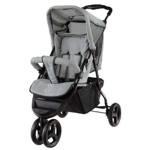 Knorr-Baby Sporty S