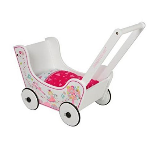 Knorrtoys Walky