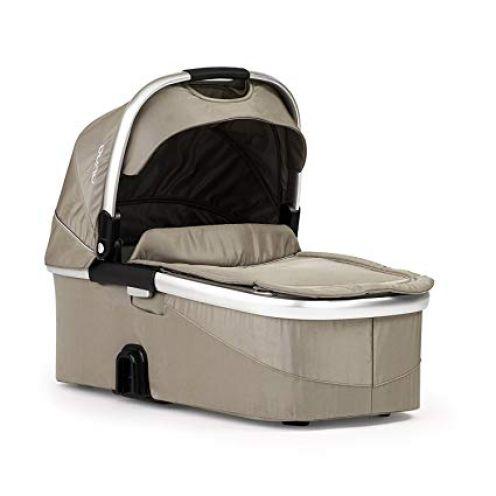 Nuna Babywanne für Kinderwagen IVVI