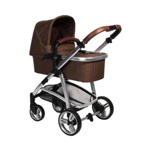 Osann Kinderwagen PEP 3 in 1 System