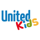 UNITED-KIDS Logo