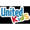 United Kids