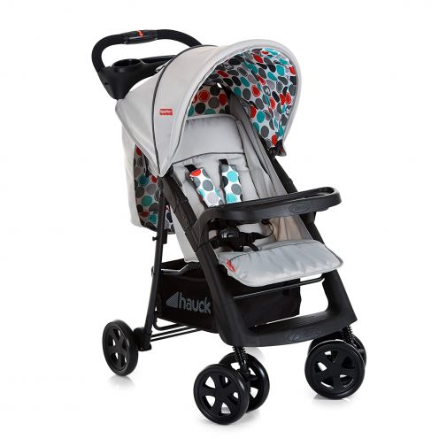 Fisher-Price Buggy Orlando