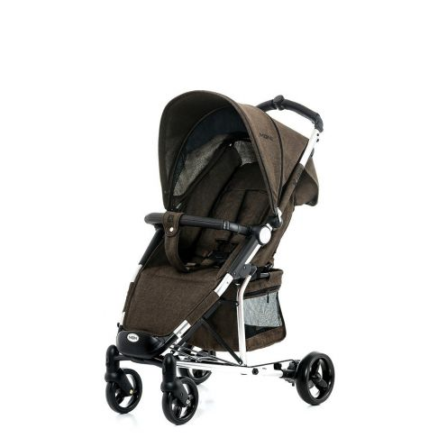 Moon 61600300-978 Kiss City Buggy