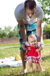 Tipps und Tricks rund ums Laufen lernen