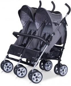 zwillingskinderwagen -zwillingsbuggy2